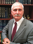 Erie County Litigation Lawyer Keith H. Clelland
