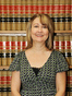 Nevada Chapter 11 Bankruptcy Attorney Carlene Roberta Star