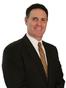 Nevada Personal Injury Lawyer Matthew L. Dion