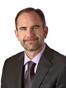 Sun Valley Appeals Lawyer John P. Desmond