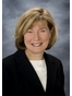 Pennsylvania Employee Benefits Lawyer Nancy Conrad