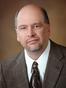 North Las Vegas Medical Malpractice Attorney Charles A Michalek