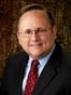 Nevada Car / Auto Accident Lawyer Gary D Thompson