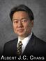 La Puente Intellectual Property Lawyer Albert J Chang