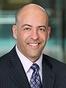 National City Trademark Infringement Attorney Victor M. Felix