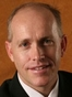 Clark County Government Attorney James J Leavitt