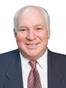 Nevada Government Attorney Samuel Patrick McMullen