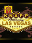 Nevada Violent Crime Lawyer Gregory D. Knapp