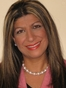 Clark County Employment / Labor Attorney Doris E. Nehme-Tomalka