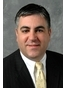 Union Litigation Lawyer Michael Conley