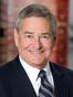 San Diego Bankruptcy Attorney Jeffrey Steven Isaacs