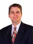Nevada Car / Auto Accident Lawyer Dean M. Tingey