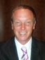 Las Vegas  Steven M. Altig