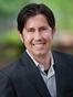 Oregon Internet Lawyer Patrick M. Bible