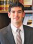 Lyon County Personal Injury Lawyer Rick Lawton