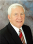 Indiana County Real Estate Lawyer Edwin M. Clark Jr.