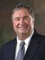 Nevada Insurance Fraud Lawyer Gordon M. Park