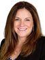 Las Vegas Litigation Lawyer Elizabeth R. Brennan