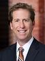 San Diego Probate Attorney Scott R. Omohundro