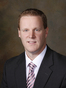 Plains Commercial Real Estate Attorney Jonathan Scott Comitz