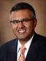 North Las Vegas Civil Rights Lawyer Imran Anwar
