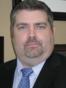 Nevada Wrongful Termination Lawyer Mark J. Bourassa