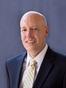 Nevada Business Attorney Travis K. Twitchell
