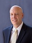 Clark County Business Attorney Travis K. Twitchell