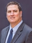 Henderson Business Attorney Andrew F. Dixon