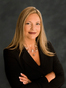 Sun Valley Family Law Attorney Jaymie R. Mitchell