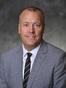 Nevada Trusts Attorney Gregory S. Smith