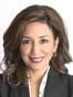 Las Vegas Immigration Attorney Kathia I. Pereira