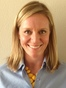 Reno Appeals Lawyer Tiffany Rose Bodger