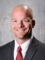 Nevada Commercial Real Estate Attorney Justin L. Watkins