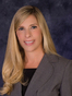 San Diego Debt Collection Attorney Courtney L. Baird