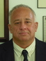 Pinellas County Litigation Lawyer Eugene P. Castagliuolo