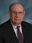 Plains Commercial Real Estate Attorney Jerry B. Chariton
