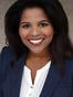 Nevada Family Law Attorney Melissa L. Alessi