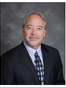 Gold River Personal Injury Lawyer Gregory P. O'Dea