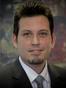 Las Vegas Landlord & Tenant Lawyer George A. Maglares