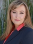 Nevada Bankruptcy Attorney Brandy L. Brown