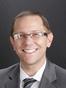 Nevada DUI / DWI Attorney Jason R. Margolis