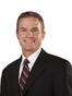 Nevada Car / Auto Accident Lawyer Brent W. Tingey