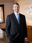 Salt Lake County Personal Injury Lawyer Phillip M. Muir