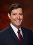 Reno Foreclosure Attorney Steven M. Silva
