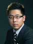 Las Vegas Immigration Attorney Justin W. Chong