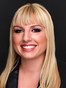 Las Vegas Immigration Attorney Elizaveta Ivanova
