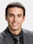 Las Vegas DUI / DWI Attorney Kirk Ryan Helmick