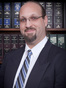 Nevada Bankruptcy Attorney James Terry Leavitt