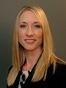 Las Vegas Immigration Attorney Rachel L. O'Halloran
